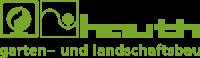 Logo-Hauth_300px